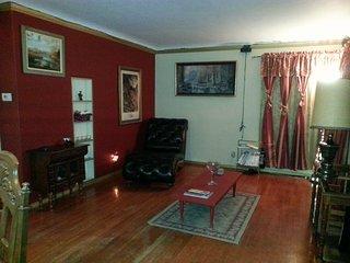 Cozy Elegant Casita Close to Everything - Albuquerque vacation rentals
