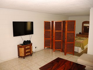 1 bedroom Apartment with Internet Access in Hauula - Hauula vacation rentals