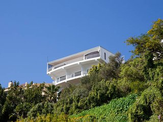 Bed and Breakfast at HarbourView - Gordon's Bay vacation rentals