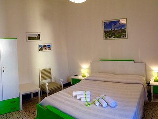 Beautiful House with Internet Access and Wireless Internet - Scano di Montiferro vacation rentals