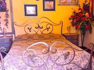 Romantic 1 bedroom Villa in Noce - Noce vacation rentals