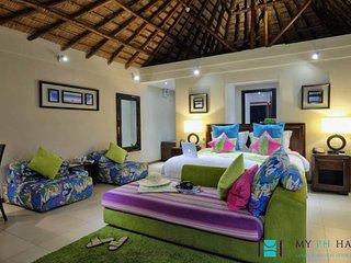 1 bedroom villa in Coron COR0004 - Lian vacation rentals
