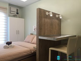 1 bedroom studio in Cebu CEB0011 - Argao vacation rentals