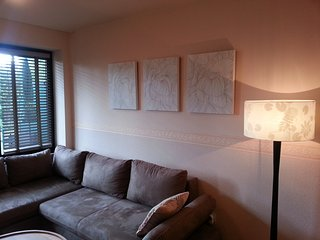 Nice Condo with Internet Access and Satellite Or Cable TV - Dahme vacation rentals