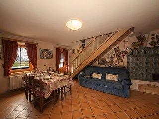 Charming 3 bedroom Apartment in Livigno - Livigno vacation rentals