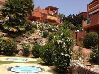 Reserva de Marbella: luxe appartement met zwembad - Marbella vacation rentals