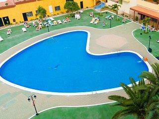 Apartamento en Los Cristianos - Los Cristianos vacation rentals