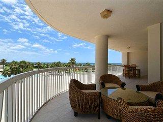 Silver Shells St. Maarten  301 - Destin vacation rentals