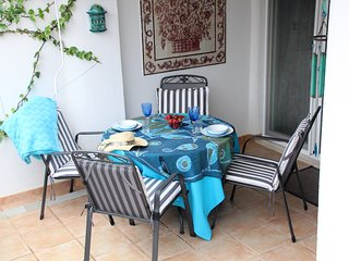 SunnyView Apartment - EASTER DISCOUNTS APPLY- please enquire within - Vale do Lobo vacation rentals
