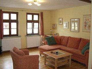 Vacation Apartment in Görlitz - active, bright, comfortable (# 9510) - Gorlitz vacation rentals