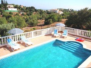 Villa Poste - Loule vacation rentals