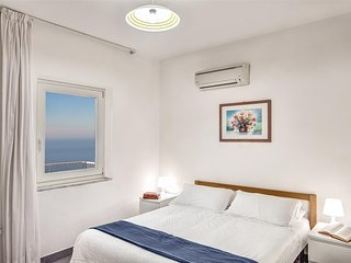 Two Bedroom Superior Apartment - Sorrento vacation rentals