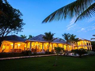 Punta Cana Resort and Club, Tortuga Bay - Bavaro vacation rentals