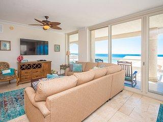 Beach Club #406 - Pensacola Beach vacation rentals