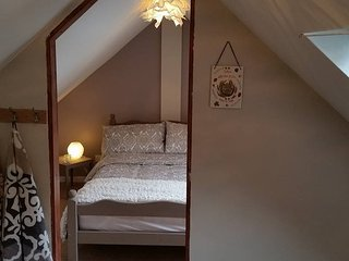 The Lodge - New Forest Retreat, Linwood - Ringwood vacation rentals