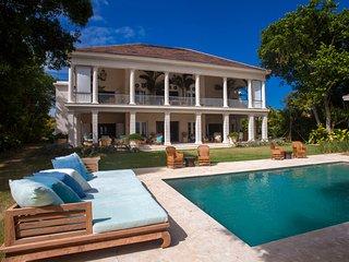 Punta Cana Resort and Club, Arrecife - Bavaro vacation rentals