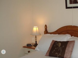 Meadow View Guest House rm 2-fam bed - Newquay vacation rentals