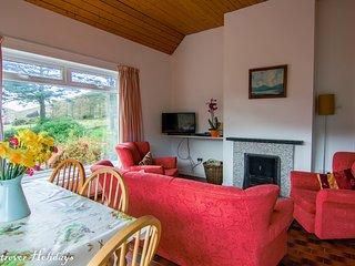 Leckan Mor Cottage - Rostrevor vacation rentals