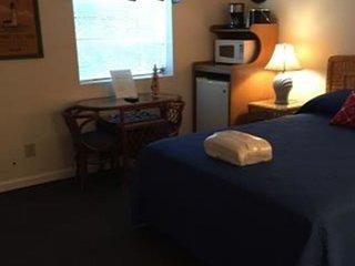 Affordable Efficiency - Wilmington vacation rentals