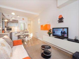 MARAIS - HOTEL DE VILLE - Paris vacation rentals