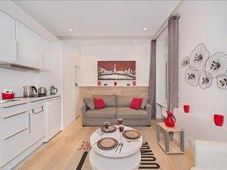 CENTRE VENDOME - CV5 - Paris vacation rentals