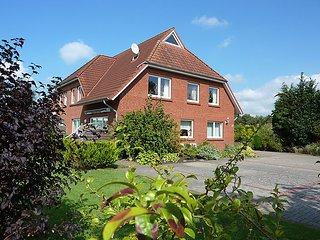 Cozy 2 bedroom House in Brinkum - Brinkum vacation rentals