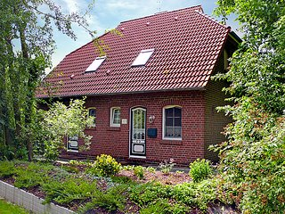 Nice 2 bedroom House in Greetsiel - Greetsiel vacation rentals