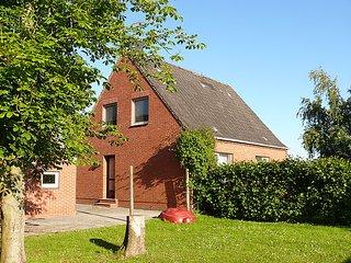 Beautiful 4 bedroom Vacation Rental in Norden - Norden vacation rentals