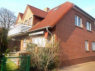 Cozy 2 bedroom House in Norden with Internet Access - Norden vacation rentals