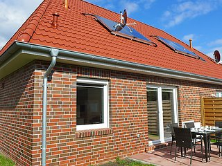 2 bedroom House with Television in Norden - Norden vacation rentals
