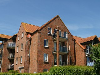 Nice 1 bedroom House in Norddeich - Norddeich vacation rentals