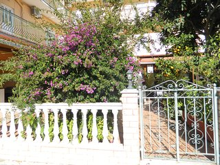 Logaras Apartments - Agia Efimia vacation rentals
