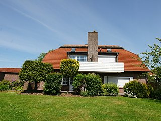 Beautiful 3 bedroom House in Norddeich - Norddeich vacation rentals