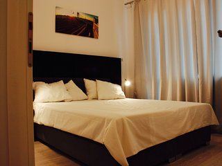 Fresh Renovated Apartment Downtown - Bucharest vacation rentals
