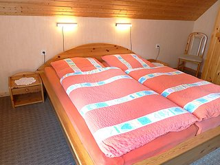 Nice 2 bedroom House in Utarp - Utarp vacation rentals