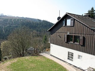 Sunny 1 bedroom Vacation Rental in Willingen - Willingen vacation rentals