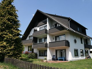 Gorgeous 1 bedroom House in Willingen - Willingen vacation rentals
