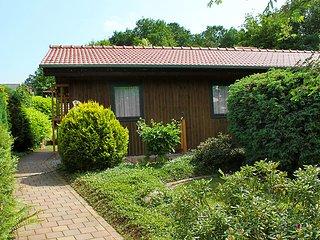 Sunny 2 bedroom Villa in Extertal - Extertal vacation rentals