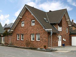 Nice 1 bedroom House in Noervenich - Noervenich vacation rentals