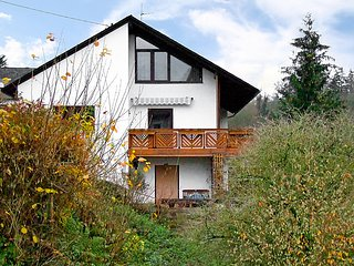 Lovely 2 bedroom House in Sankt Goarshausen - Sankt Goarshausen vacation rentals