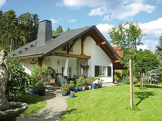 Comfortable 2 bedroom House in Adenau - Adenau vacation rentals