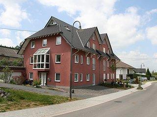 Beautiful 1 bedroom House in Adenau - Adenau vacation rentals