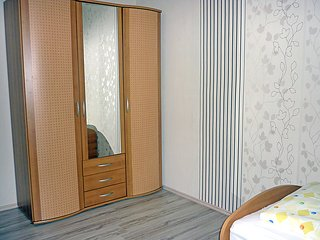 Nice 4 bedroom House in Blankenrath - Blankenrath vacation rentals