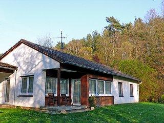 Sunny 3 bedroom House in Kirchberg - Kirchberg vacation rentals