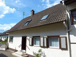 3 bedroom House with Internet Access in Meissenheim - Meissenheim vacation rentals
