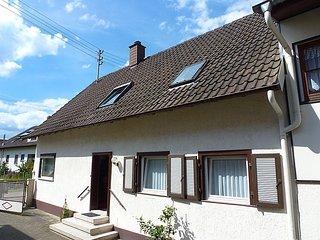 Nice 3 bedroom House in Meissenheim - Meissenheim vacation rentals