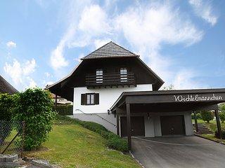 Bright 2 bedroom House in Dittishausen - Dittishausen vacation rentals
