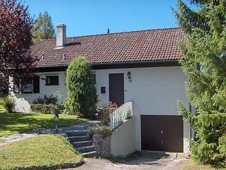 Cozy Dittishausen Villa rental with Internet Access - Dittishausen vacation rentals