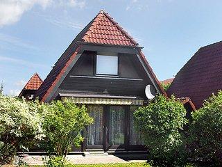 Ferienwohnpark Immenstaad #4506 - Immenstaad vacation rentals