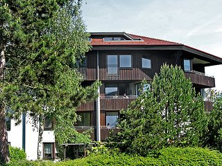 Ferienwohnpark Immenstaad #5510 - Immenstaad vacation rentals